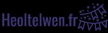 Heoltelwen.fr