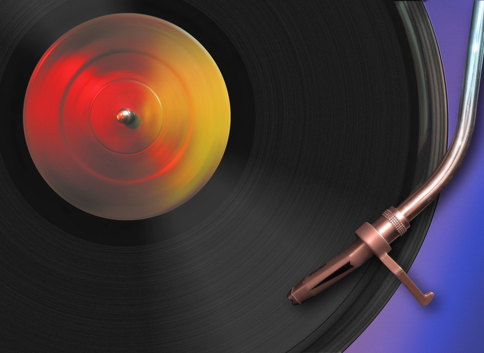La musique au cœur de toute fête!